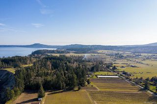 Photo 8: 6539 Welch Rd in Central Saanich: CS Martindale Land for sale : MLS®# 836410