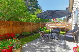 Photo 22: 1226 McLeod Pl in Langford: La Happy Valley House for sale : MLS®# 839612