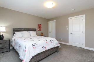 Photo 15: 1226 McLeod Pl in Langford: La Happy Valley House for sale : MLS®# 839612