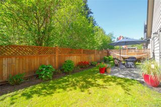 Photo 25: 1226 McLeod Pl in Langford: La Happy Valley House for sale : MLS®# 839612