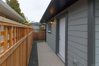 Photo 25: 3171 Kingsley St in Saanich: SE Camosun Single Family Detached for sale (Saanich East)  : MLS®# 842082