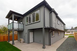 Photo 28: 3171 Kingsley St in Saanich: SE Camosun Single Family Detached for sale (Saanich East)  : MLS®# 842082