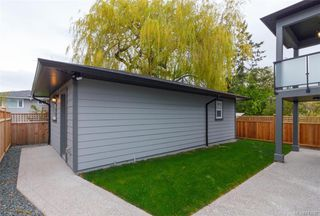 Photo 27: 3171 Kingsley St in Saanich: SE Camosun Single Family Detached for sale (Saanich East)  : MLS®# 842082