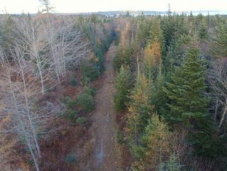 Photo 3: Lot 15-X-Y 0 Dyke Road in Eastern Passage: 11-Dartmouth Woodside, Eastern Passage, Cow Bay Vacant Land for sale (Halifax-Dartmouth)  : MLS®# 202014002