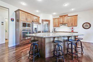 Photo 4: 19 ASPEN SUMMIT Mount SW in Calgary: Aspen Woods Detached for sale : MLS®# A1016198