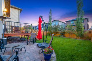 Photo 41: 19 ASPEN SUMMIT Mount SW in Calgary: Aspen Woods Detached for sale : MLS®# A1016198