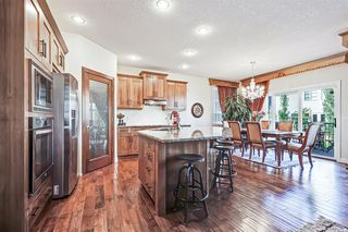 Photo 6: 19 ASPEN SUMMIT Mount SW in Calgary: Aspen Woods Detached for sale : MLS®# A1016198