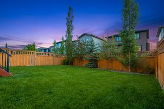 Photo 43: 19 ASPEN SUMMIT Mount SW in Calgary: Aspen Woods Detached for sale : MLS®# A1016198