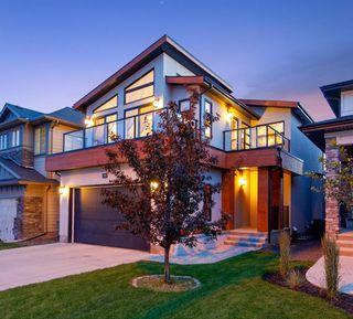 Photo 2: 19 ASPEN SUMMIT Mount SW in Calgary: Aspen Woods Detached for sale : MLS®# A1016198