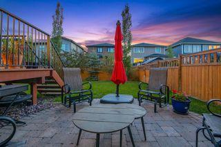 Photo 42: 19 ASPEN SUMMIT Mount SW in Calgary: Aspen Woods Detached for sale : MLS®# A1016198