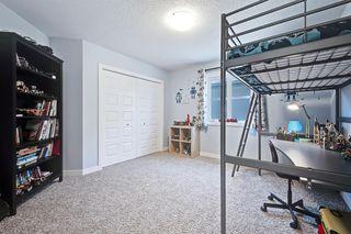 Photo 34: 19 ASPEN SUMMIT Mount SW in Calgary: Aspen Woods Detached for sale : MLS®# A1016198