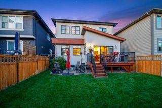 Photo 36: 19 ASPEN SUMMIT Mount SW in Calgary: Aspen Woods Detached for sale : MLS®# A1016198