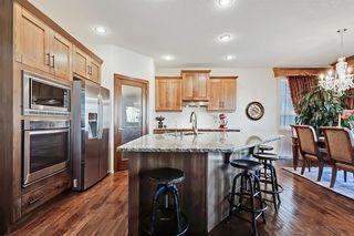 Photo 7: 19 ASPEN SUMMIT Mount SW in Calgary: Aspen Woods Detached for sale : MLS®# A1016198