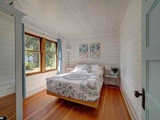 "Photo 23: 6129 SECHELT INLET Road in Sechelt: Sechelt District House for sale in ""SECHELT INLET OCEAN & MTN VIEWS"" (Sunshine Coast)  : MLS®# R2481200"