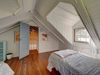 "Photo 11: 6129 SECHELT INLET Road in Sechelt: Sechelt District House for sale in ""SECHELT INLET OCEAN & MTN VIEWS"" (Sunshine Coast)  : MLS®# R2481200"
