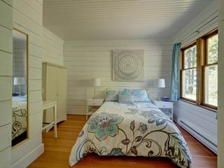 "Photo 26: 6129 SECHELT INLET Road in Sechelt: Sechelt District House for sale in ""SECHELT INLET OCEAN & MTN VIEWS"" (Sunshine Coast)  : MLS®# R2481200"