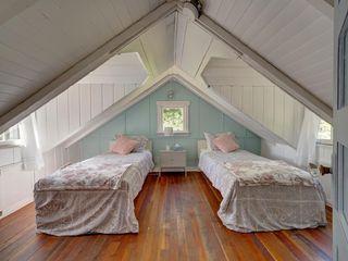 "Photo 13: 6129 SECHELT INLET Road in Sechelt: Sechelt District House for sale in ""SECHELT INLET OCEAN & MTN VIEWS"" (Sunshine Coast)  : MLS®# R2481200"