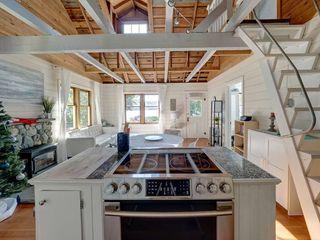 "Photo 20: 6129 SECHELT INLET Road in Sechelt: Sechelt District House for sale in ""SECHELT INLET OCEAN & MTN VIEWS"" (Sunshine Coast)  : MLS®# R2481200"
