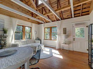 "Photo 14: 6129 SECHELT INLET Road in Sechelt: Sechelt District House for sale in ""SECHELT INLET OCEAN & MTN VIEWS"" (Sunshine Coast)  : MLS®# R2481200"