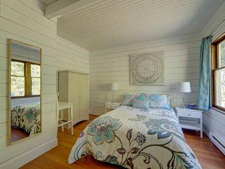 "Photo 24: 6129 SECHELT INLET Road in Sechelt: Sechelt District House for sale in ""SECHELT INLET OCEAN & MTN VIEWS"" (Sunshine Coast)  : MLS®# R2481200"