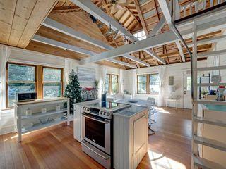 "Photo 21: 6129 SECHELT INLET Road in Sechelt: Sechelt District House for sale in ""SECHELT INLET OCEAN & MTN VIEWS"" (Sunshine Coast)  : MLS®# R2481200"