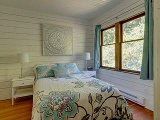 "Photo 25: 6129 SECHELT INLET Road in Sechelt: Sechelt District House for sale in ""SECHELT INLET OCEAN & MTN VIEWS"" (Sunshine Coast)  : MLS®# R2481200"