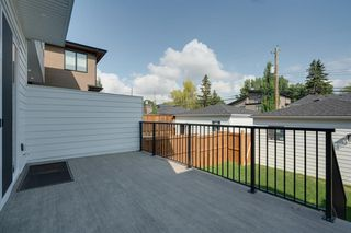 Photo 40: 1930 48 Avenue SW in Calgary: Altadore Semi Detached for sale : MLS®# A1019195