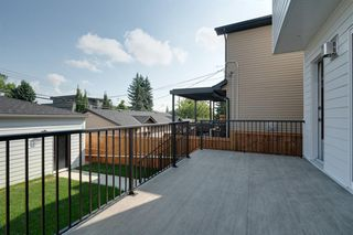 Photo 41: 1930 48 Avenue SW in Calgary: Altadore Semi Detached for sale : MLS®# A1019195