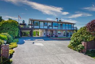 Main Photo: 226 Carnegie St in : CR Campbell River Central House for sale (Campbell River)  : MLS®# 851055
