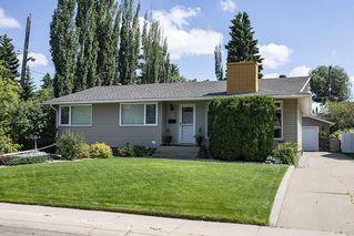 Main Photo: 12219 42A Avenue in Edmonton: Zone 16 House for sale : MLS®# E4209262
