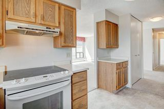 Photo 13: 408 80 Point McKay Crescent NW in Calgary: Point McKay Apartment for sale : MLS®# A1023415