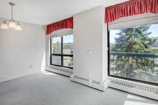 Photo 8: 408 80 Point McKay Crescent NW in Calgary: Point McKay Apartment for sale : MLS®# A1023415