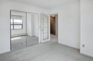 Photo 22: 408 80 Point McKay Crescent NW in Calgary: Point McKay Apartment for sale : MLS®# A1023415