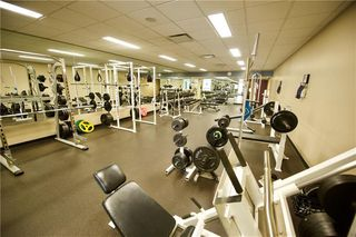 Photo 38: 408 80 Point McKay Crescent NW in Calgary: Point McKay Apartment for sale : MLS®# A1023415