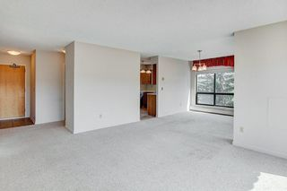 Photo 9: 408 80 Point McKay Crescent NW in Calgary: Point McKay Apartment for sale : MLS®# A1023415
