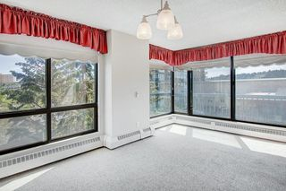 Photo 7: 408 80 Point McKay Crescent NW in Calgary: Point McKay Apartment for sale : MLS®# A1023415
