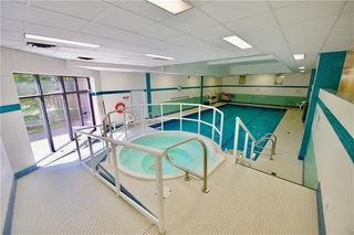 Photo 32: 408 80 Point McKay Crescent NW in Calgary: Point McKay Apartment for sale : MLS®# A1023415