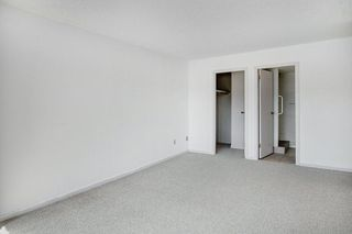 Photo 18: 408 80 Point McKay Crescent NW in Calgary: Point McKay Apartment for sale : MLS®# A1023415