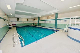 Photo 33: 408 80 Point McKay Crescent NW in Calgary: Point McKay Apartment for sale : MLS®# A1023415