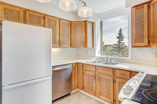 Photo 11: 408 80 Point McKay Crescent NW in Calgary: Point McKay Apartment for sale : MLS®# A1023415