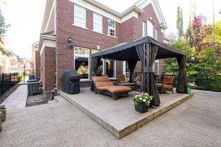 Photo 46: 11 Kandlewick Close: St. Albert House for sale : MLS®# E4213065