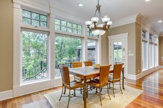 Photo 16: 11 Kandlewick Close: St. Albert House for sale : MLS®# E4213065