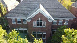 Photo 49: 11 Kandlewick Close: St. Albert House for sale : MLS®# E4213065