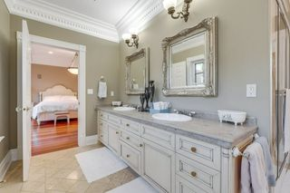 Photo 37: 11 Kandlewick Close: St. Albert House for sale : MLS®# E4213065
