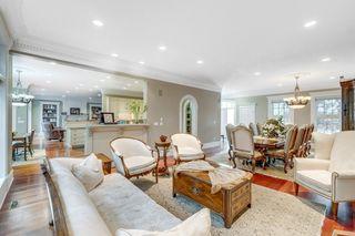 Photo 9: 11 Kandlewick Close: St. Albert House for sale : MLS®# E4213065