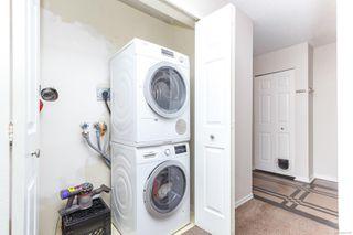 Photo 17: 304 1137 View St in : Vi Downtown Condo for sale (Victoria)  : MLS®# 854797