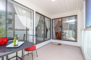 Photo 18: 304 1137 View St in : Vi Downtown Condo for sale (Victoria)  : MLS®# 854797