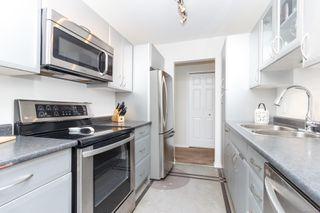 Photo 9: 304 1137 View St in : Vi Downtown Condo for sale (Victoria)  : MLS®# 854797