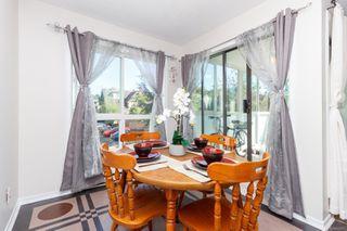 Photo 8: 304 1137 View St in : Vi Downtown Condo for sale (Victoria)  : MLS®# 854797