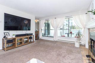Photo 7: 304 1137 View St in : Vi Downtown Condo for sale (Victoria)  : MLS®# 854797